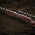 Gewehr1