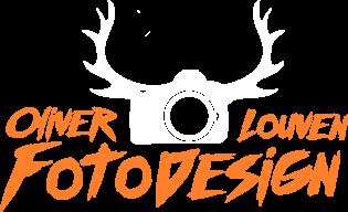 Oliver Louven Fotodesign